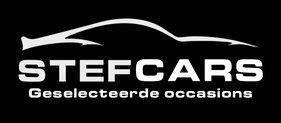 Autocentrum Stefcars Logo